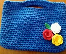 un altra borsa, in due versioni