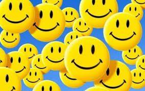 Le bonheur: