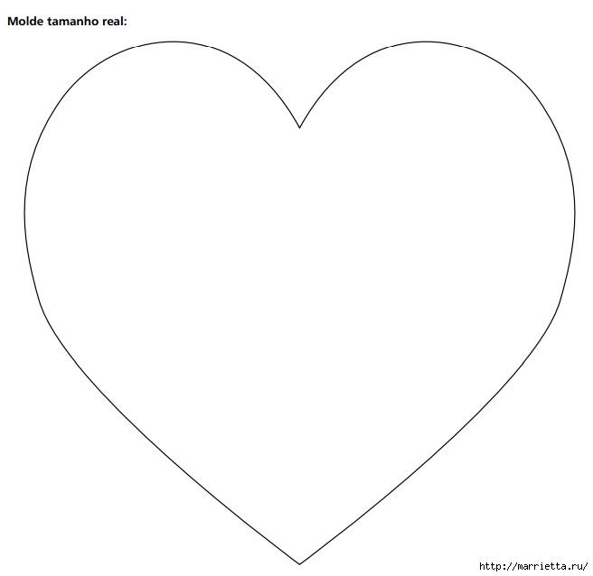 sacchetti profuma biancheria a forma di cuore