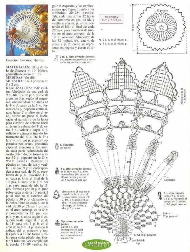 Meraviglioso centro con un girasole centrale