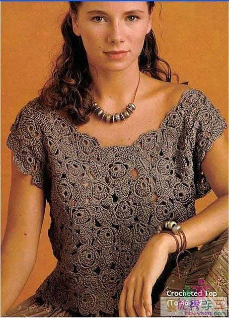 Meravigliosa ed elegantissima maglietta